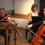Potsdam Trio - Museum Potsdam 2016 - 38