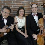Potsdam Trio new 2