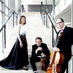 Potsdam Trio new 3