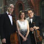 Potsdam Trio new 1